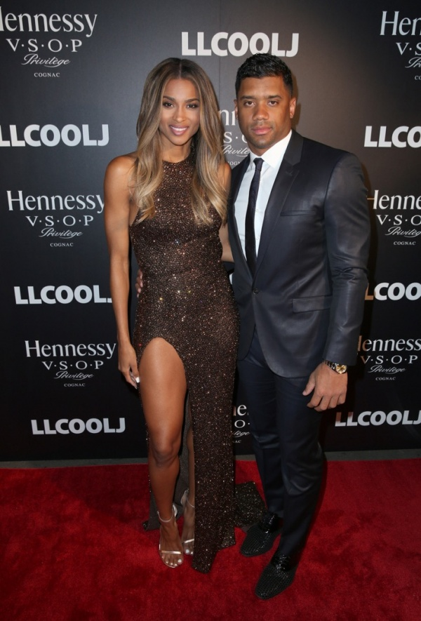 ciara and rejoice Chance eau vive perfume on sale chance eau vive by chanel as low as $11899 at fragrancexcom, free shipping on orders over $35 chance eau vive, chance eau vive.