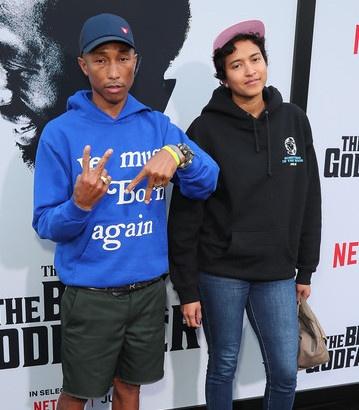 Pharrell_Williams_and_Helen_Lasichanh.jpg