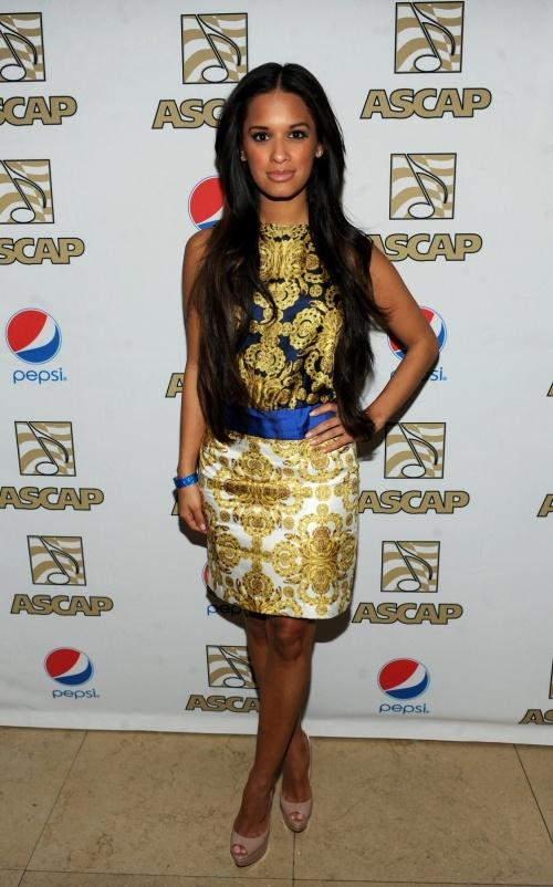Grammy Weekend Happenings...