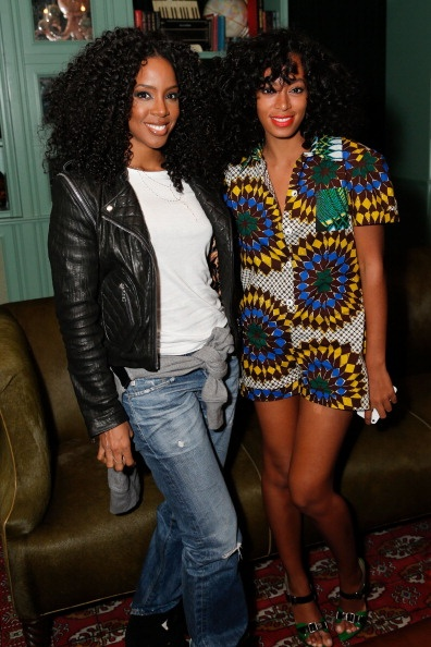 solange knowles kelly rowland true listening party los angeles boxing kitten spring 2013 look Tumblrs to follow: anal cum with a smile erotic lesbians girls doing yoga ...