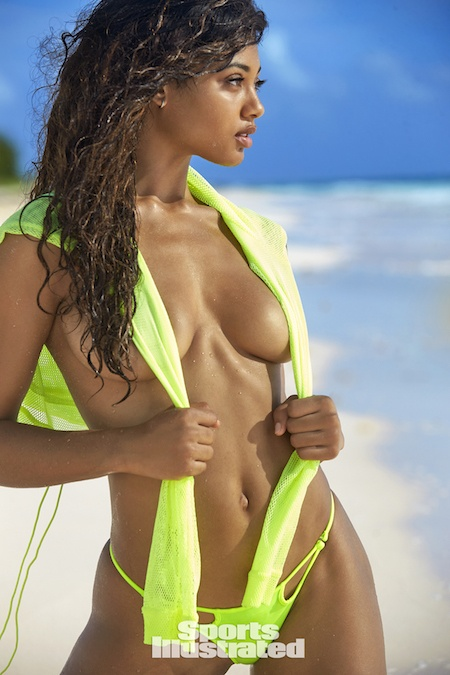 Danielle Herrington 10
