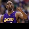 Confident Kobe