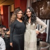 Happy 50th Birthday Cynthia Bailey!