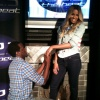 Ciara...Will You Marry Me?