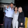 Keke In The Middle!