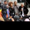 106 & Park Goes To The West!