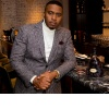 NAS Is Haute Living!