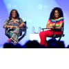 "A ""Bestie"" Interaction"