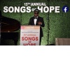 Songs of HOPE!