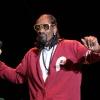 Snoop!