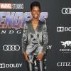 Ms. Avengers!