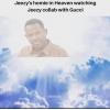 JEEZY 1