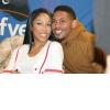 K.Michelle Loves Her Fans