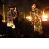 Swae Lee & Alicia Keys