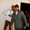 LL Cool J and Tyler The Creator
