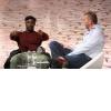 Idris Does Spotify