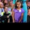 15d12f02-032b-72c6-4aa5-f1f109baedf1-news_fb_sasha_obama.JPG