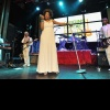 Macy Gray Rocks With Origins