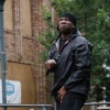 Hip-Hop Legend