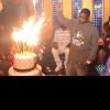 Gucci Cake For Gucci Mane