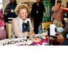 CEO Debra Lee
