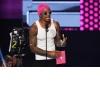 2017americanmusicawardsshowa8kix9jq4-vl.jpg