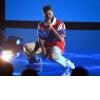 2017americanmusicawardsshowiqbswtesf5hl.jpg