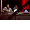 DJ Khaled's IS SHINING!