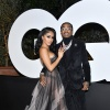 Saweetie Hanging With Her Sweetie Quavo!