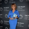 Gayle King Has On Her Moderator Hat
