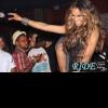 Get It Ciara!