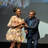And The Award Goes To... Lupita Nyong'o!