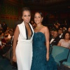 Kerry Washington & Jada Pinkett Smith