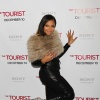 Get It Ashanti!