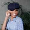 Michelle Williams: Radio Queen