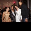 Basketballers & Beauty Queens