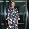Giving Us Some Sugar