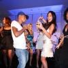 Miami Dance Scene