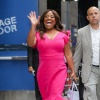 Hey Ms. Sherri!