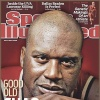 Is That You Shaq?