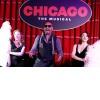 Cuba's In Chicago!