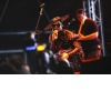 'Everything Is Everything'