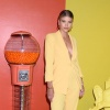 World Pride!