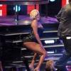 A_Dancer..Sigh_.jpg