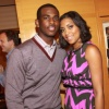 Chris_Paul_and_Jada_Crawley.jpg