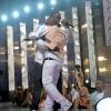 DiddyandJD_Hugging.jpg