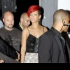 Rihanna_in_Miamiteaser.jpg