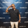 T.I. Is Taking NYC Over!