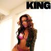 Tina-x-King-mag.png