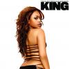 Trina-x-King-2.png